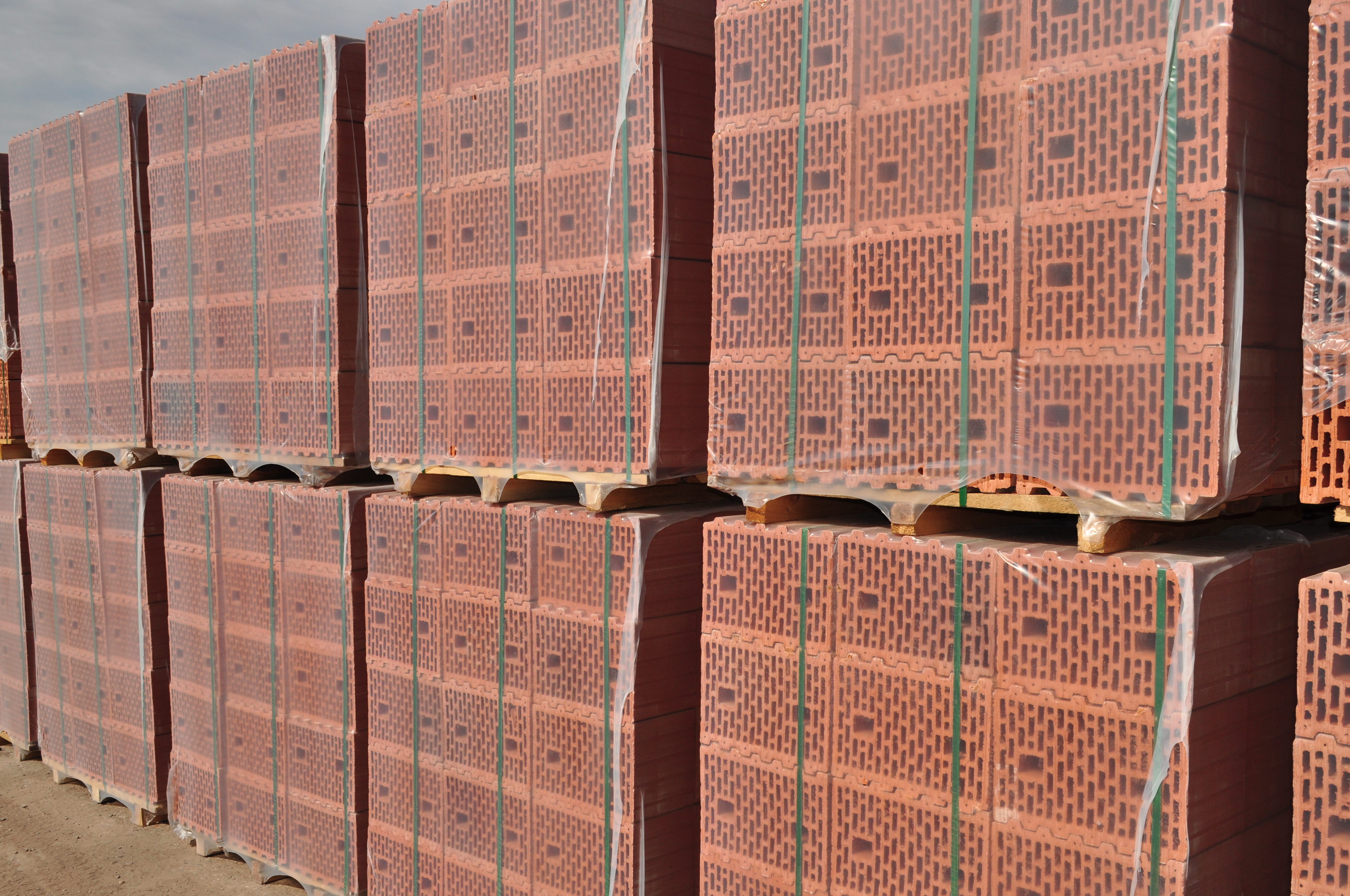 Растворы цементные марка 100 морозостойкость купить бетон м300 спб с доставкой